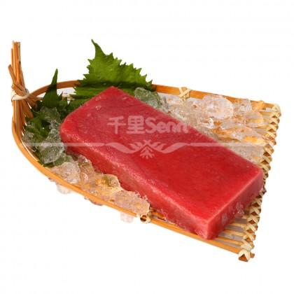 Yellowfin Tuna 600g±キハダマグロ